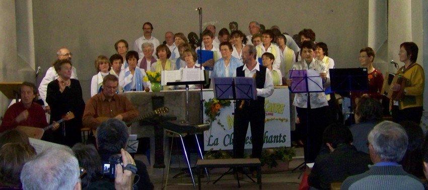 concertanniversairediscourdesimone.jpg